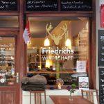 FRIEDRICHS_AUSSEN